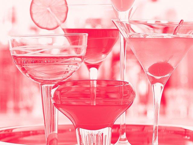EatsEvents-pink-drinks-08102017.jpg