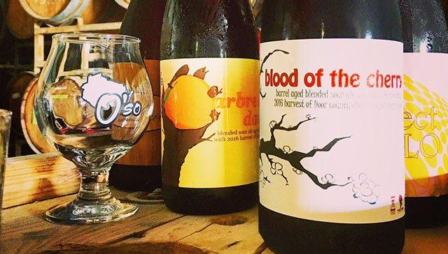 Beer-pre-great-taste-party-oso-malt-house-08092017.jpg