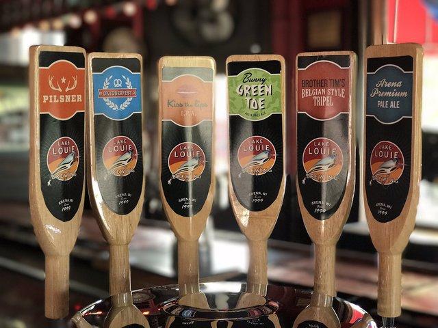 Beer-pre-great-taste-party-lakelouie-08092017.jpeg