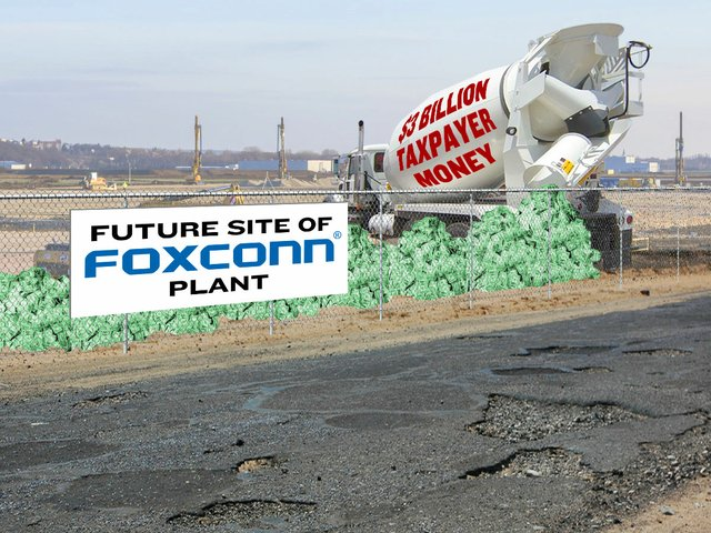 Citizen-Dave-Foxconn-Roads_crDMM08172017.jpg
