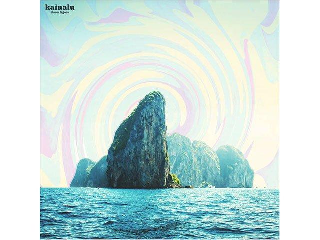 Music-Kainalu-cover-08112017.jpg