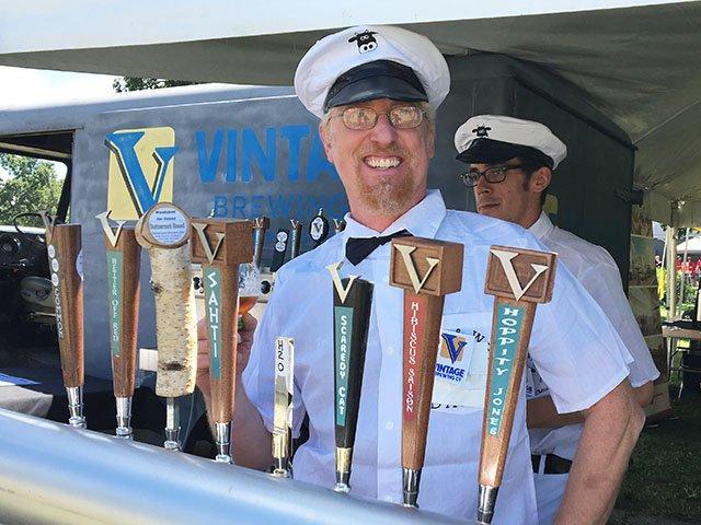 Beer-Great-Taste-Midwest-crRobinShepard-08142017.jpg