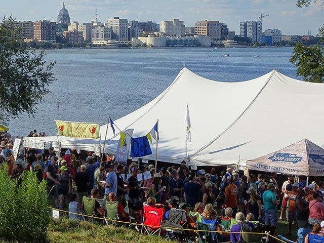 Beer-Great-Taste-Midwest-crRobinShepard-08142017 (2).jpg