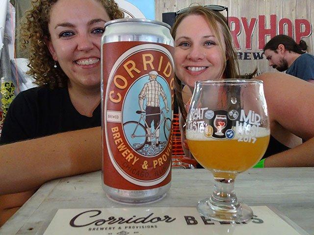 Beer-Great-Taste-Midwest-crRobinShepard-08142017 (3).jpg