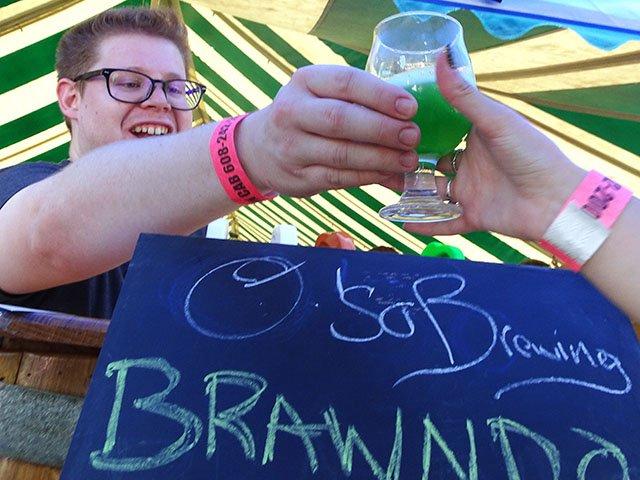 Beer-Great-Taste-Midwest-crRobinShepard-08142017 (5).jpg