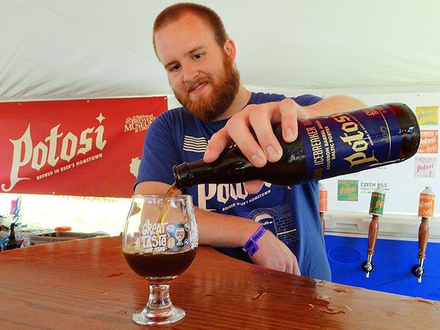Beer-Great-Taste-Midwest-crRobinShepard-08142017 (7).jpg