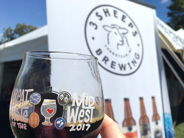 Beer-Great-Taste-2-Cent-crKyleNabilcy-0852017.jpg