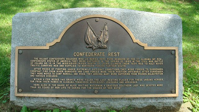 News-Confederate-Marker-crHMdb(dot)org-120130-08162017.jpg