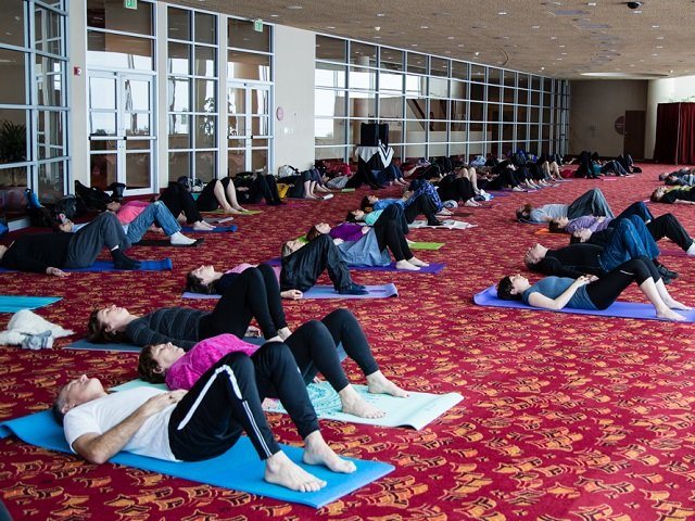 calendar-Lunchtime-Yoga.jpg
