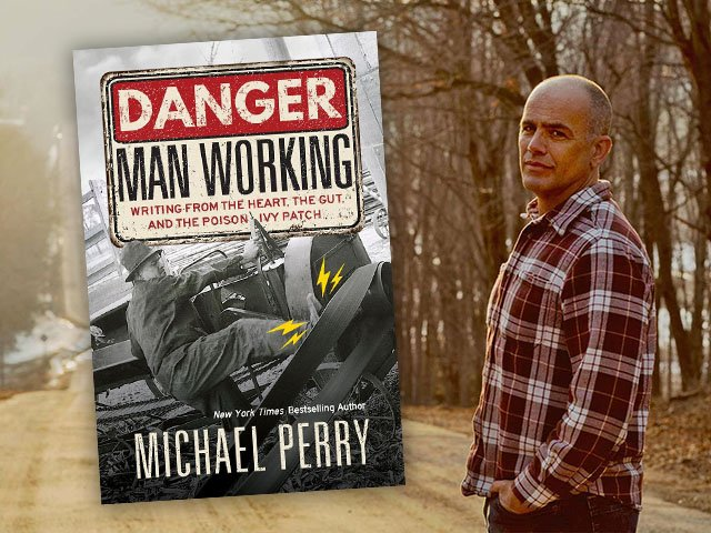 books-perryMichael-danger-man-working-08172017.jpg