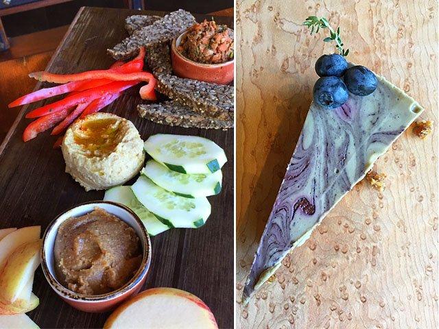 Food-Surya-crCarolynFath-08172017.jpg