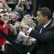 obamamadison021208.jpg