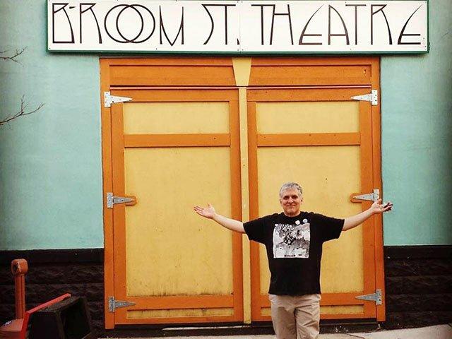 Stage-Reed-Doug-crAmyKucharik-08172017.jpg