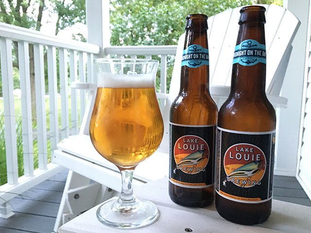 Beer-Lake-Louie-Saison-crRobinShepard-08162017.jpg