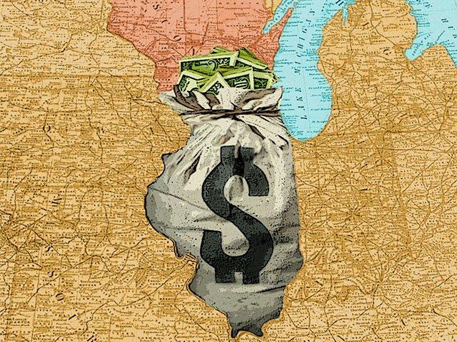 Citizen-Dave-Foxconn-Illinois_crDMM08242017.jpg