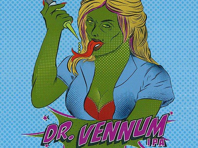 Beer-Ale-Asylum-Dr-Vennum-IPA-08232017.jpg