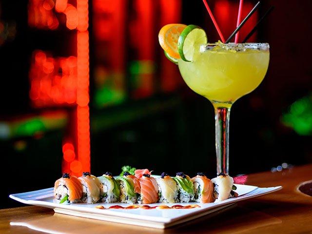 Food-Cucos-Mexican-Fusion-crRyanWisniewski-08242017.jpg