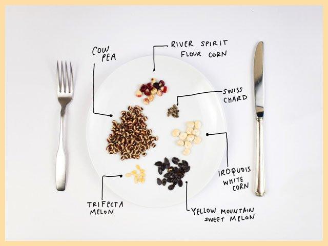 Food-Eats-Events-08242017.jpg