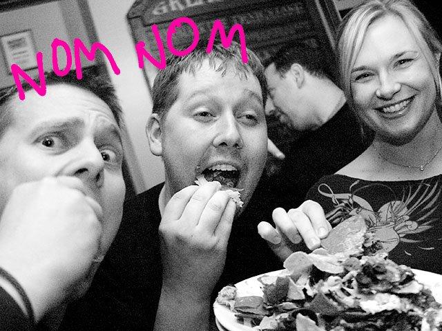 Dining-Great-Dane-crSharonVanorny-AnMan2017.jpg