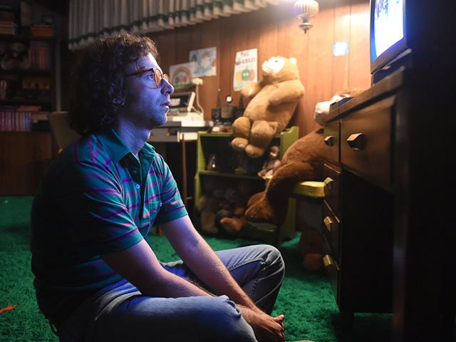Screens-Brigsby-Bear-08242017.jpg
