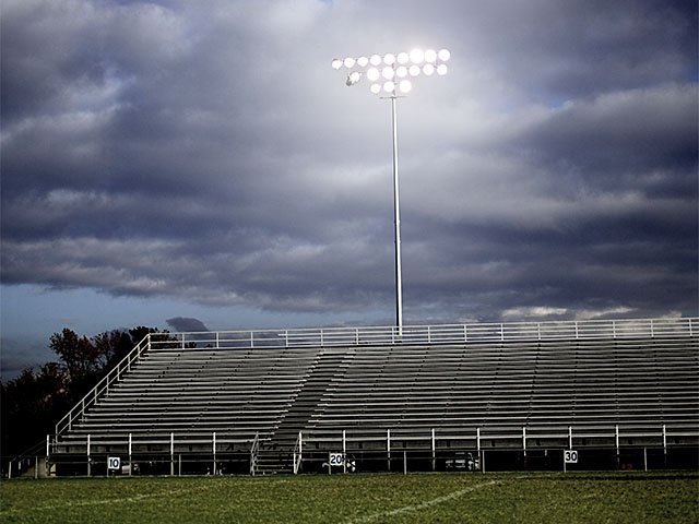 Sports-High-School-Football-Lights-08242017.jpg & Thursday Night Lights - Isthmus | Madison Wisconsin azcodes.com