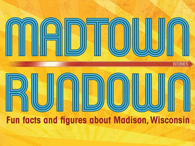 Madtown-Rundown-TEASER-crRichardHartley-AnMan2017.jpg