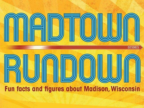 Madtown-Rundown-TEASER-crRichardHartley-AnMan2017.jpg
