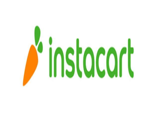 Instacart launches in Madison - Isthmus | Madison, Wisconsin