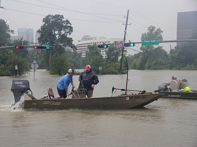 Houston-Press-Hurricane-Harvey-crDoogieRoux-08302017.jpg