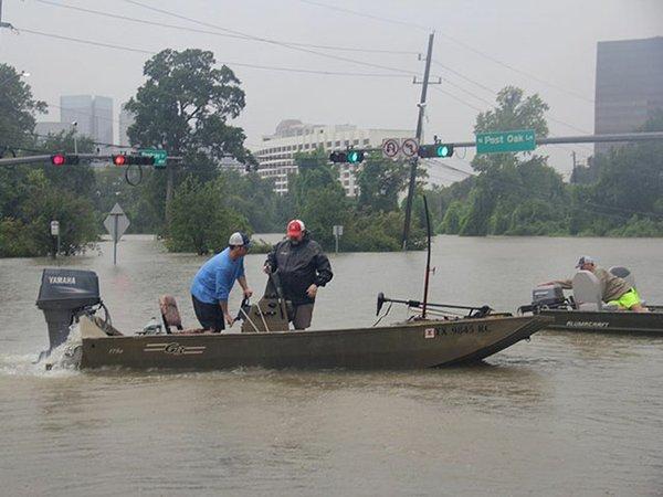 Houston-Press-Hurricane-Harvey-crDoogieRoux-08302017.jpg