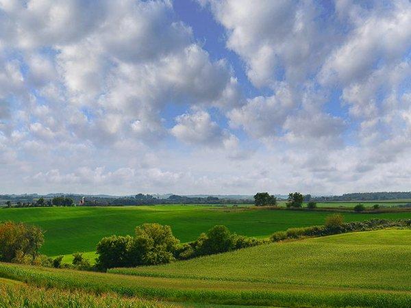 What-To-Do-Understanding-Rural-Dane-Co-crRichardHurd-08312017.jpg