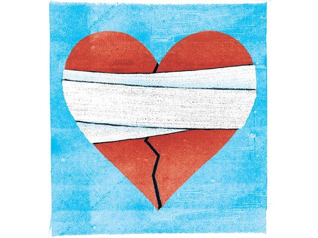Savage-Love-crJoeNewton-08312017.jpg