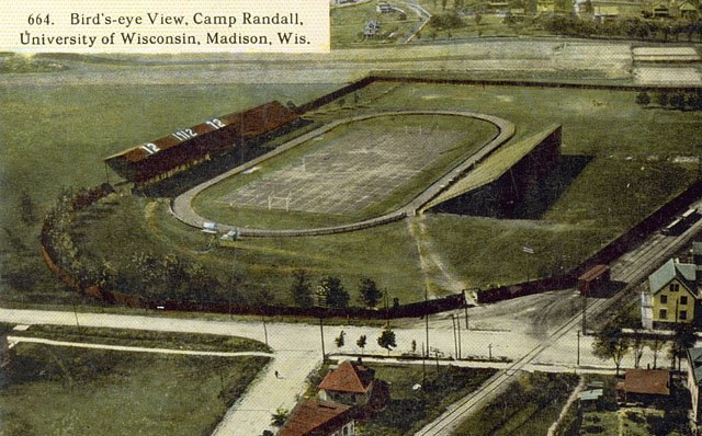 Cover-CampRandall-crWisconsinHistoricalSociety24096-08312017.jpg