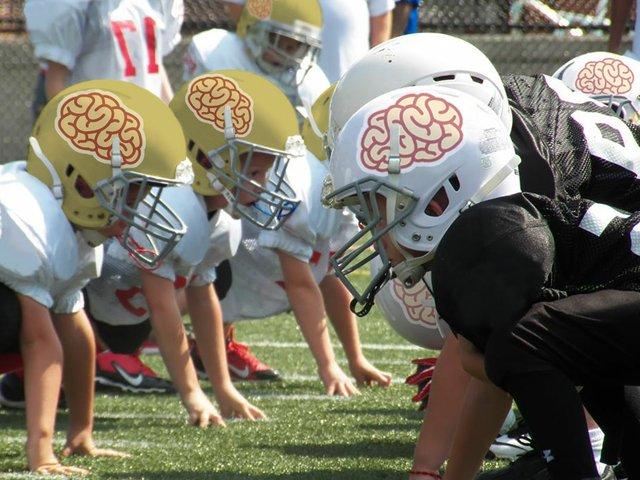 Cover-Football-not-my-son-crDMM08312017.jpg