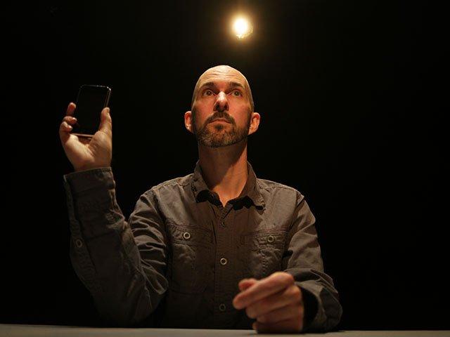 Stage-Agony-Ecstacy-Steve-Jobs_crBenjaminBarlow-08312017.jpg