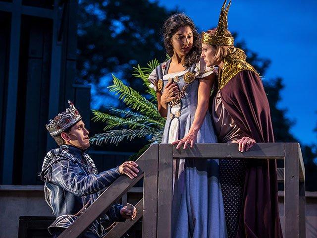 Stage-Pericles-Prince-of-Tyre-crLizLauren-08312017 (2).jpg