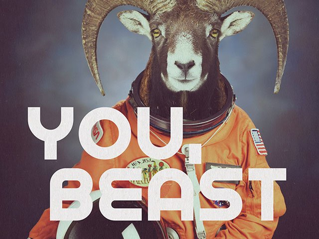 Books-You-Beast-cover-08312017.jpg