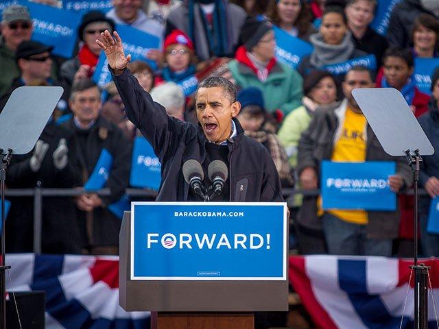 News-Obama-ccb_crPhilEjercito08312017.jpg