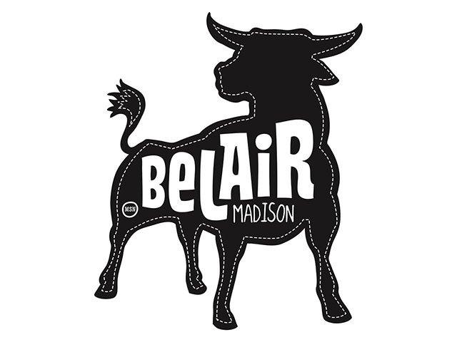 BelAir-Logo_2017.jpg