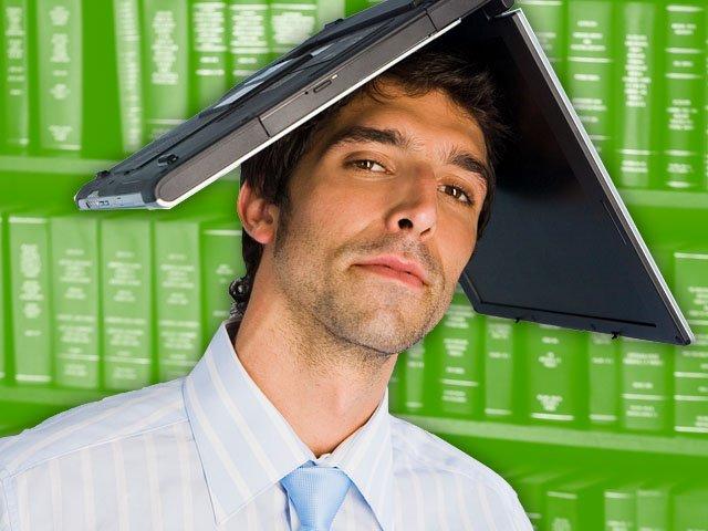 tellall-lawyer-date-09042017.jpg