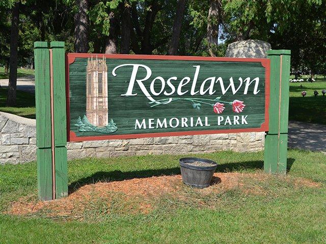 News-Roselawn-09-04-2017
