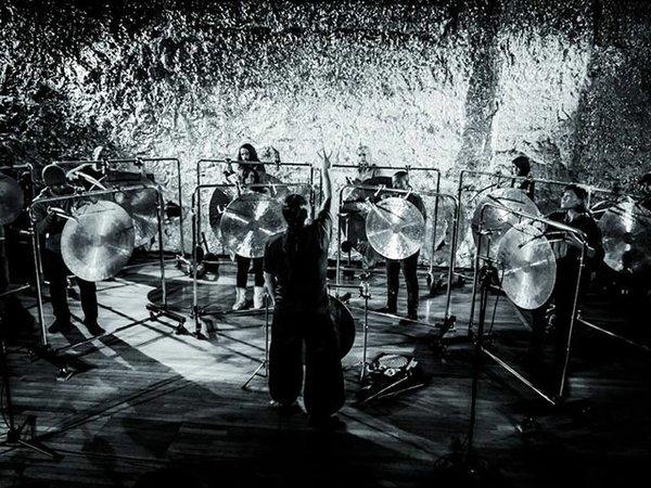 Picks-Nakatani-Gong-Orchestra-09072017.jpg