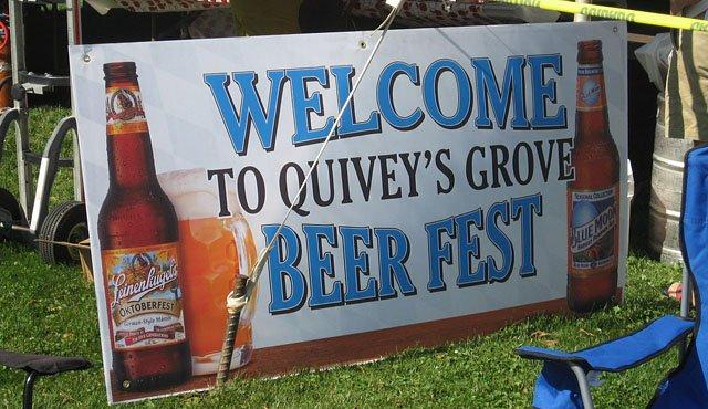 beer-twocentpint-Quiveys-Grove-Beer-fest-09062017.jpg