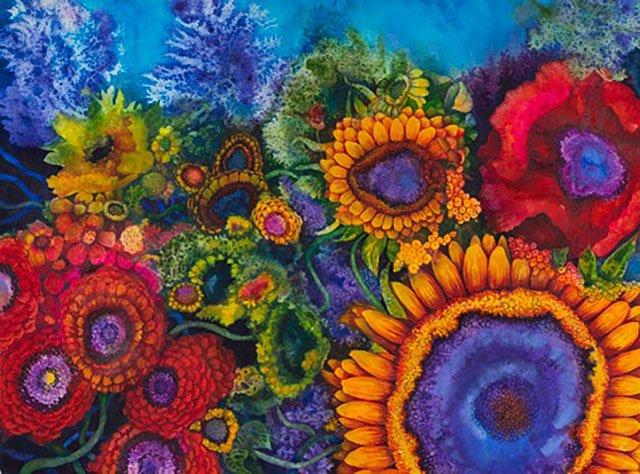 Art-Silent-Spring-crMaryKayNeumann-09082017.jpg
