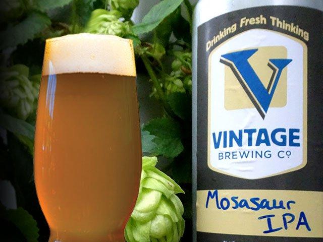 Beer-Vintage-Mosasaur-IPA-crRobinShepard-09072017.jpg