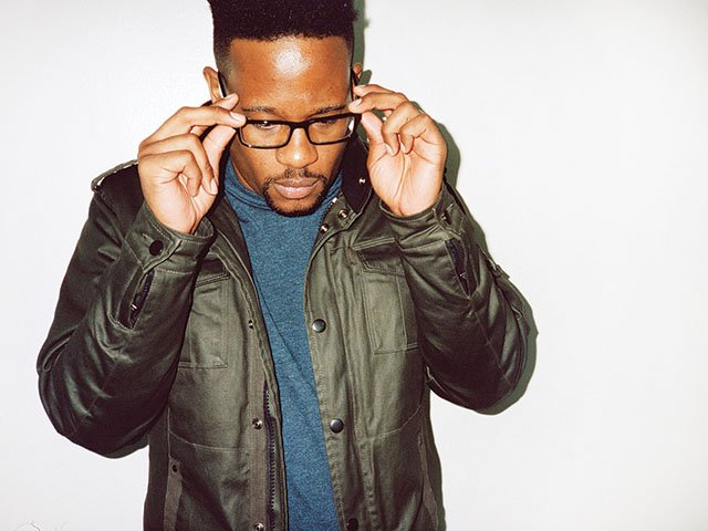 Cover-Open-Mike-Eagle-09072017.jpg