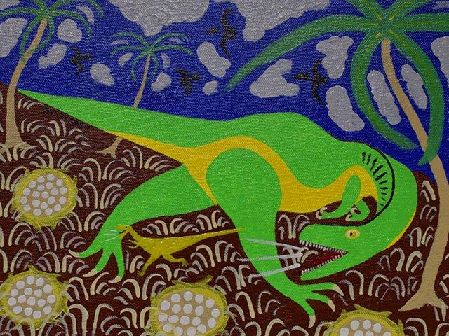 Art-Tyrannosaurus-George-Hutson-09072017.jpg