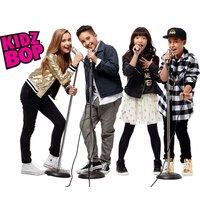 Kidz Bop 200x200.jpg