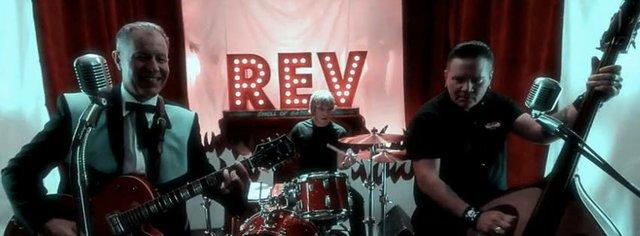 Rev Horton Heat Header.jpg