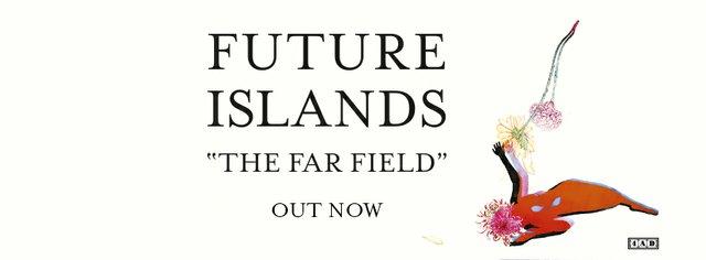 Future Islands Header.jpg